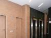 Лифты.