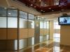korridor-2