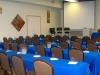 Большой зал для конференций