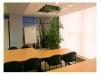 Мини конференц-зал