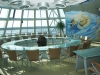 konference-room-roof