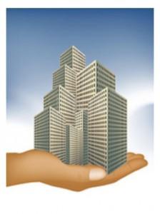 Наше агентство недвижимости - гарант качества любой сделки!