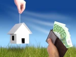 Этот вид аренды жилплощади целесообразнее ипотеки в ряде случаев: